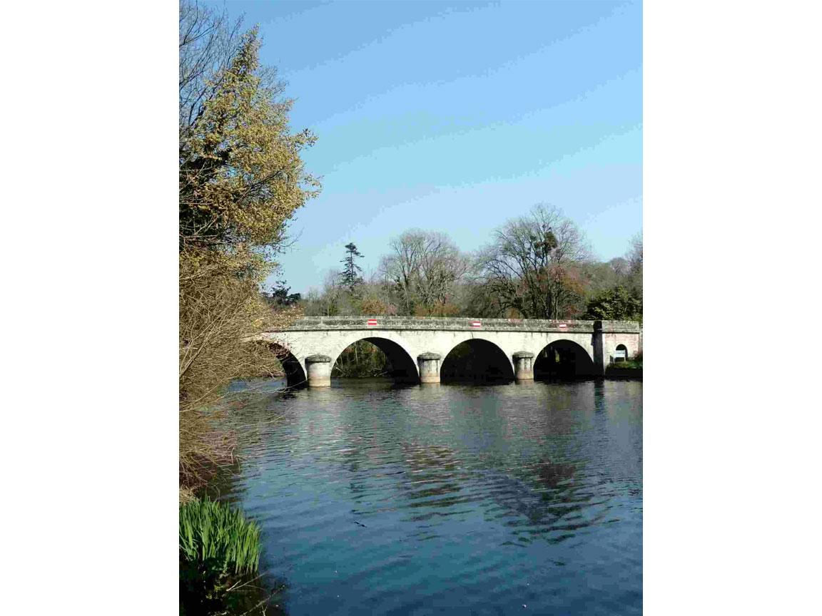 Pont-de-la-valette