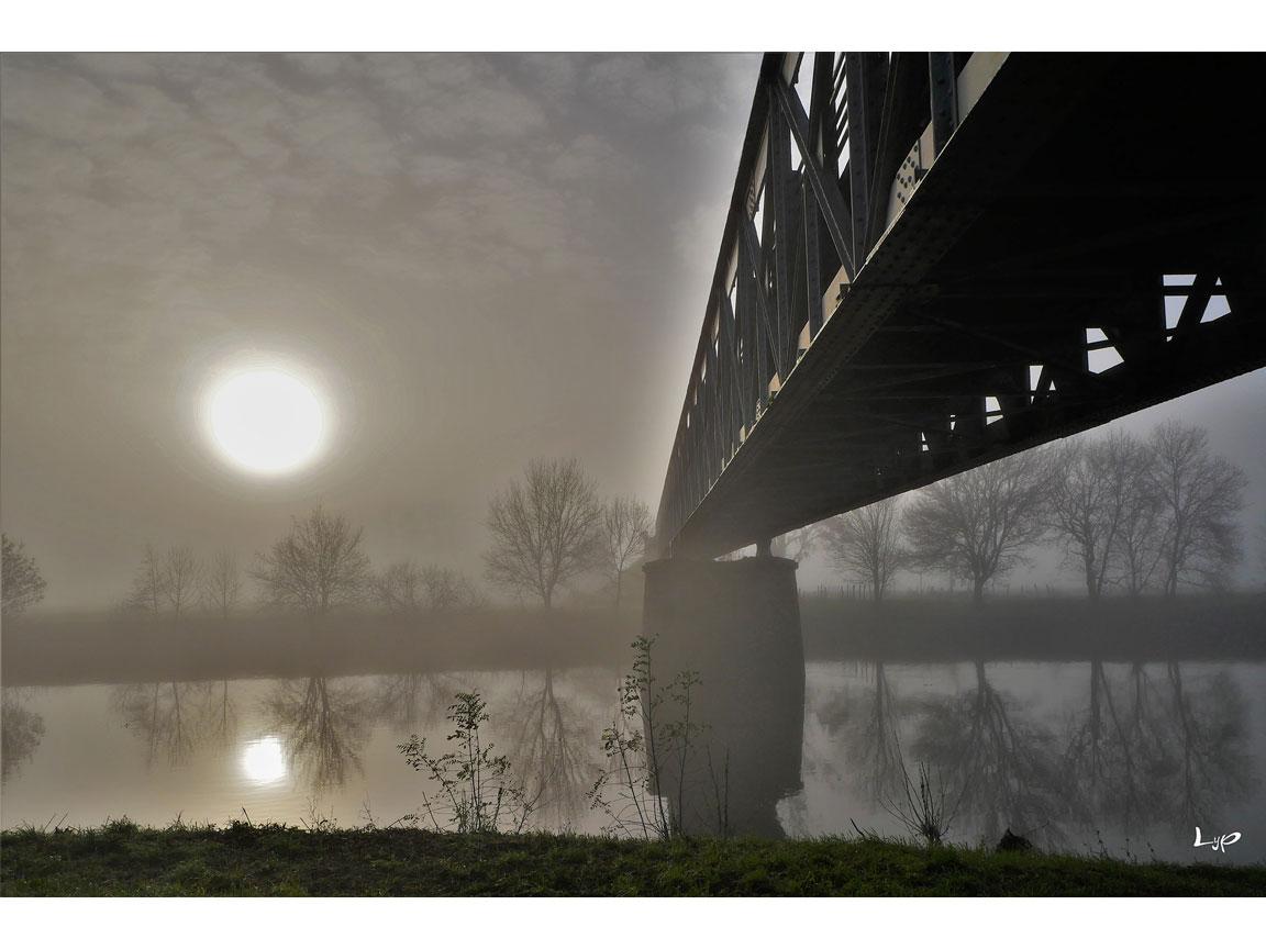 Pont-de-l'ilette