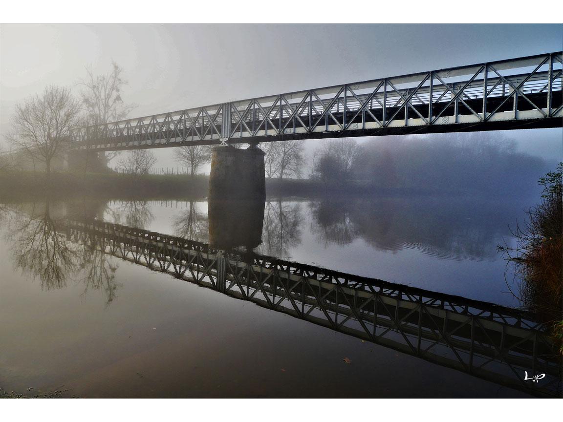Pont-de-l'ilette2